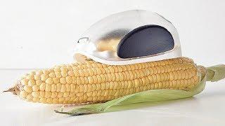 15 Kitchen Gadgets Put to the Test - New Kitchen Gadgets