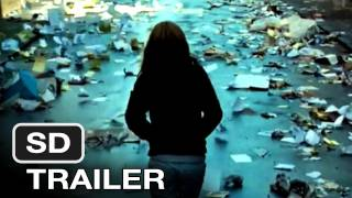 Corpo Celeste (2011) Trailer - New York Film Festival NYFF
