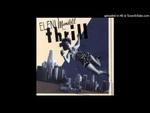 Eleni Mandell - Nightmare Song