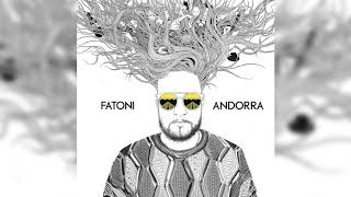 Fatoni - Alles zieht vorbei ft Dirk Von Lowtzow