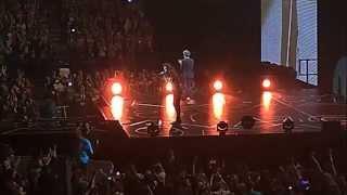 Video One Direction 10 Oct 2015 OTRA Birmingham download MP3, 3GP, MP4, WEBM, AVI, FLV Februari 2018
