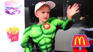 Lustige Kinder Johny Johny, 子供のためのおとぎ話, FAIRY TALES, حكاية الاطفال مضحك