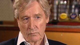 Coro St William Roache's rape allegations