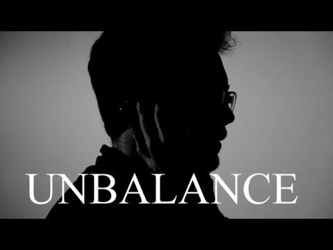 Kurzfilm UNBALANCE  Liebe, Hass, Wahnsinn