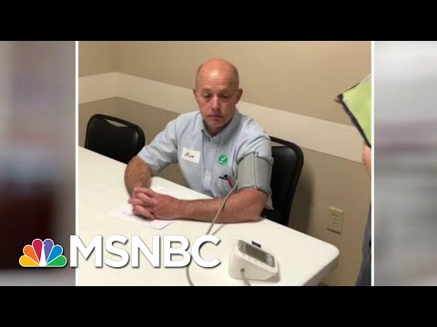 The Race For A Covid-19 Vaccine | Morning Joe | MSNBC