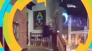Лофт АТВ Loft ATV(, 2015-10-20T07:09:02.000Z)