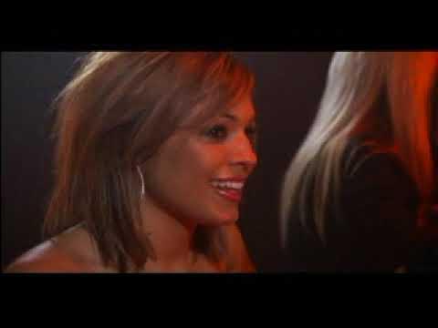 Fred Durst Show featuring Kari Ann Peniche