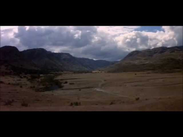IGZORDIUM - Beyond The Ishtar Gate
