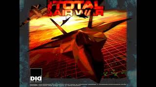 F22 Total Air War Theme
