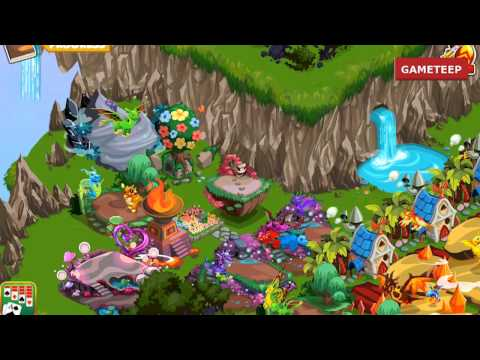 How to breed Troll Dragon in Dragon Story! WBANGCA! from YouTube · High Definition · Duration:  3 minutes  · 10,000+ views · uploaded on 7/17/2013 · uploaded by wbangcaHD