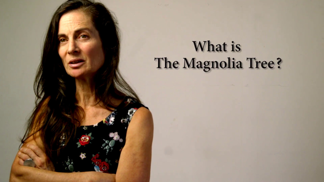 Magoia Spiel