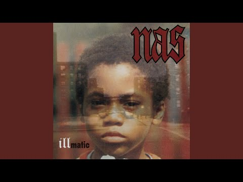 nas one time 4 your mind