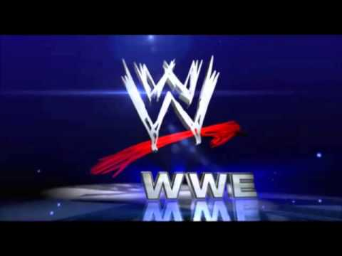 Wwe Ring Bell Sound Effect