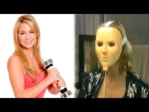 Top 10 Ridiculous Infomercial Products