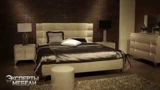 видео Где купить итальянскую спальню