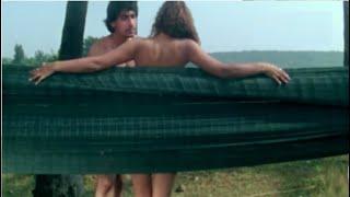 Partner Ki Zindagi (HD) - पार्टनर की ज़िन्दगी - Sapna - Nitu - Amit Pachori - Popular Hindi Movie