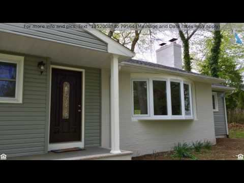 Resources Real Estate Presents 808 Roseld Avenue, Ocean Twp, NJ 07712 | Priced at $494,500