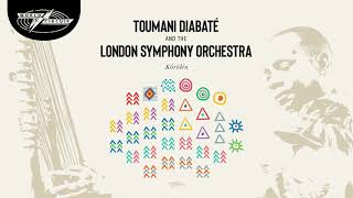 Toumani Diabaté and the London Symphony Orchestra - Cantelowes Dream (Official Audio)