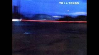Yo La Tengo [07] A Worrying Thing