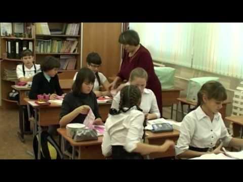 Улькан Казачинско Ленский район Иркутская область