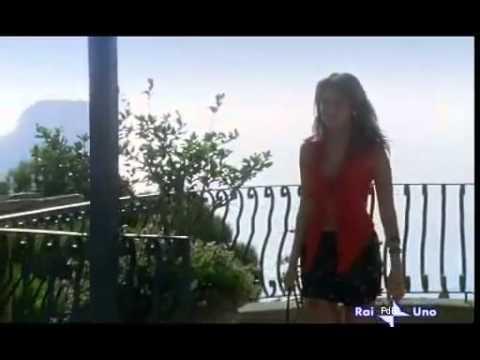 Gabriela Barros - Capri