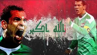 Alkas Alkas  Hussam Al Rassam  الكاس الكاس  حسام الرسام
