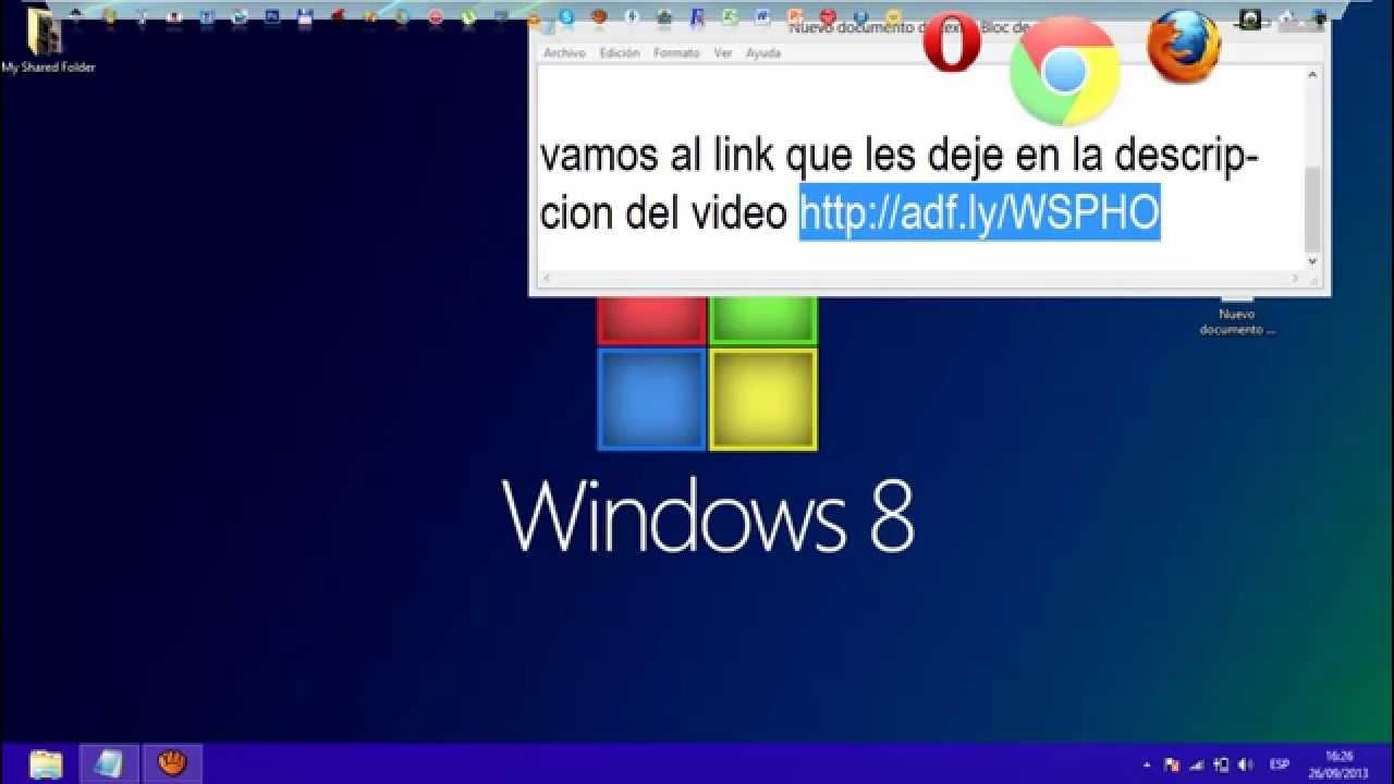 Como ver la pelicula Iron Man 3 en linea (Online) Gratis en español (NUEVO SEPTIEMBRE 2013 ...