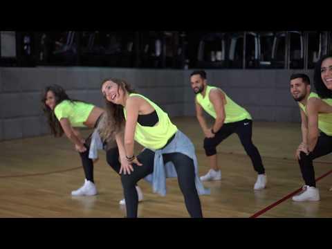 Boom Boom - Daddy Yankee, RedOne, French Montana & Dinah Jane