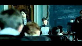 Трейлер Экстрасенс / THE AWAKENING (2011)