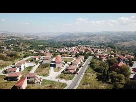 Vallata, Avellino, Campania, Italy