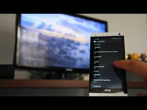 Smart IR Remote gets updated, makes it easy to control your TV via Google Now