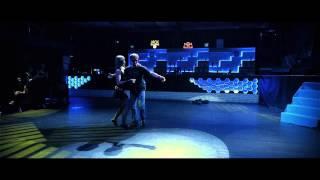 Выступление школы танцев FORRO ao VIVO