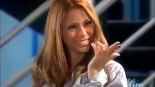 Repeat youtube video Marina y Martin - Mas Sabe El Diablo