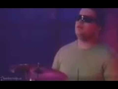 Dino Merlin - Bijelo live (2004)