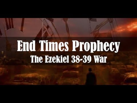 [Oh So Close!] End Times Signs & Latest Events (Dec, 12, 2017)