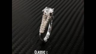 Verragio Collections