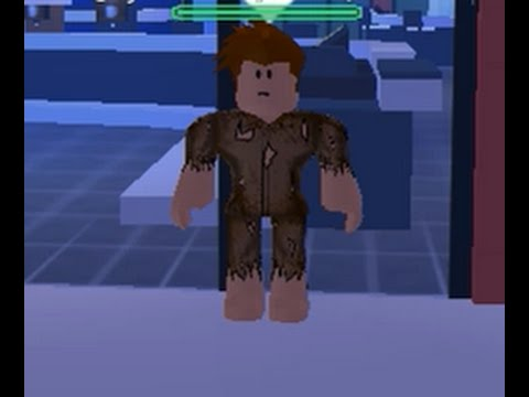 Roblox Social Experiment Would Take Money From A Homeless Person