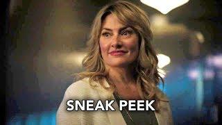 "Riverdale 3x22 Sneak Peek ""Survive the Night"" (HD) Season 3 Episode 22 Sneak Peek Season Finale"