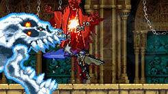 Castlevania Dawn of Sorrow [Julius Mode] Full Walkthrough (No Death & Save Points)