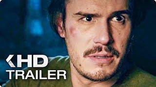 FEIERABENDBIER Clips & Trailer German Deutsch (2018)