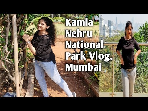 kamla-nehru-park-malabar-hills-mumbai-vlog-|-should-visit-or-no-??