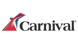 Carnival Case Study