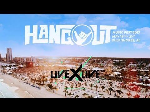Hangout Festival 2017: LXL Final Recap