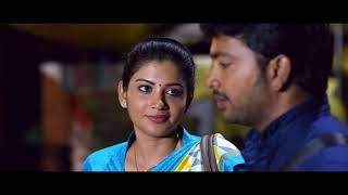 Hdvidz in Adhe Kangal Songs  Thandhiraa Video Song  Kalaiyarasan Sshivada1513412362080