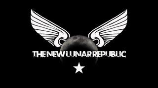 The New Lunar Republic Trailer 2