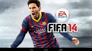 fifa14 mod full unlocked apk