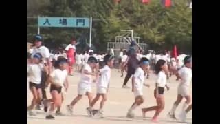 School in Tokyo, Japan, Part-8.