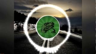 Shape of You (Marimba) - RingTone