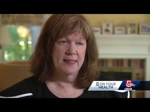 New Hope For People Affected By Huntington's Disease