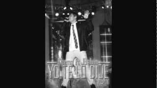 Yo Te Lo Dije Remix J Balvin Ft Chema